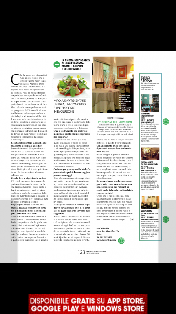 magorabin business people settembre 2014_pagg 123