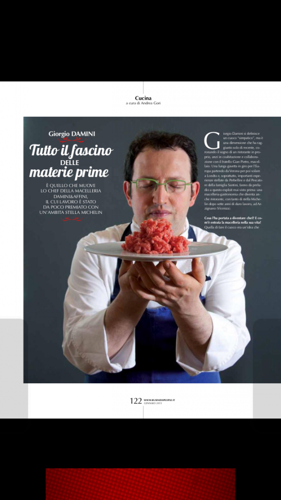 damini business people gennaio 2015 pag 122.png