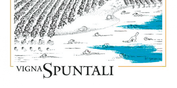 spuntali-web-750x375-brunello-angelini