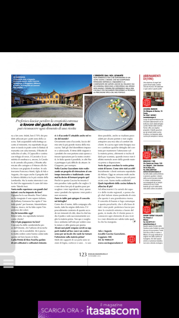 business-people-nov-2016-takeshi-iwai-cascina-guzzafame-pag-123
